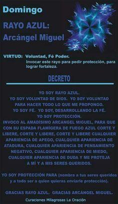 Rayo azul                                                       …