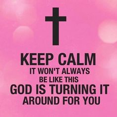 Happy Sunday, my Babies!!!! Always praying with all my heart for your happiness, health and peace. God did not bring you this far to leave you! I promise, the breakthrough is coming!!! Love you and blessings!! 🙏🏽🙌🏽😍