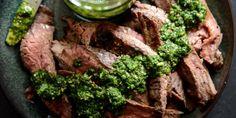 16 Ways To Sauce Your Steak