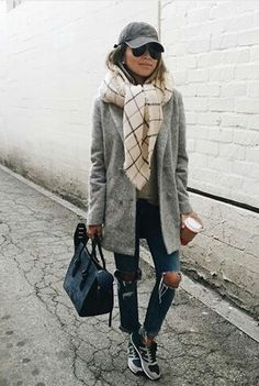 Find More at => http://feedproxy.google.com/~r/amazingoutfits/~3/KZq4n7wpTc8/AmazingOutfits.page