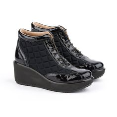 3cbe4a651798 Shoes made in Spain with quality and pride since