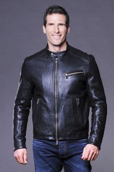 1000 images about mode homme on pinterest chemises hugo boss and parkas. Black Bedroom Furniture Sets. Home Design Ideas