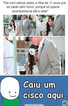 agora to sad. Bts Memes, Funny Memes, Best Memes Ever, Otaku Meme, Memes Status, Anime Naruto, Funny Comics, Haha, Comedy
