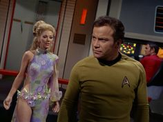 kathie browne measurementskathie browne star trek, kathie browne, kathie browne imdb, kathie browne images, kathie browne grave, kathie browne measurements, kathie browne attorney, kathie browne movies and tv shows, kathie browne feet, kathie browne darren mcgavin