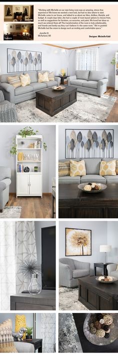 Decorating Solutions - Before u0026 Afters & 13 Best Interior Design Careers images | Drawings Dekoration Ideas