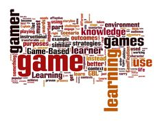 40 Interesting Ways To Use Word Clouds For Learning #edtech