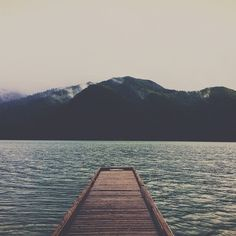 indie grunge tumblr backgrounds - Google Search