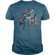 Superman Gun Control - #plaid shirt #lace sweatshirt. GET => https://www.sunfrog.com/Geek-Tech/Superman-Gun-Control.html?68278