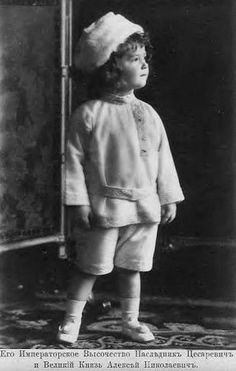 Tsarevich Alexei Nikolaevich Romanov of Russia. Anastasia, Czar Nicolau Ii, Catalina La Grande, Old Photos, Vintage Photos, Ukraine, Familia Romanov, Georgia, House Of Romanov