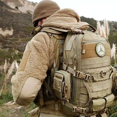 Carry your gear in the best quality tactical gear Los Angeles bags.