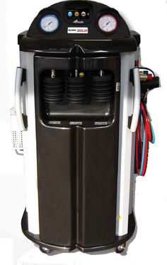 Italcom | Urządzenie do klimatyzacji BRAIN BEE CLIMA 1234 HO (aprobaty producentów pojazdów)