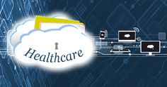 Top Cloud Based Applications That are Changing Healthcare