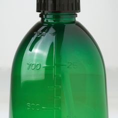 BORSTAD Spray bottle - IKEA Spray Bottle, Water Bottle, Ikea Laundry, Plastic Caps, Plastic Animals, Apartment Therapy, Pump, Inspiration, Cleaning
