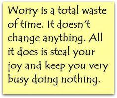 thats so true!!!