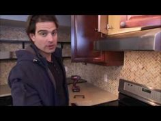 Scott McGillivray's Twyla Project: Part 5