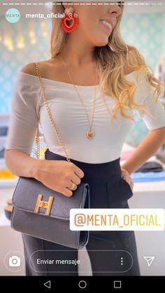 Chloe, Bags, Fashion, Shirts, Messages, Handbags, Moda, Fashion Styles, Fashion Illustrations