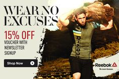 Reebok: Off Outlet Clothing, Shoes & Accessories Outlet Clothing, Reebok, Shop Now, Clothes, Shopping, Men's Apparel, Accessories, Shoes, Outfits Fo