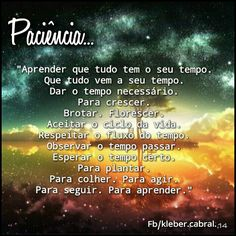 #boanoite #goodnight #paciencia #descansar #saopaulo #frases #liçõesdevida