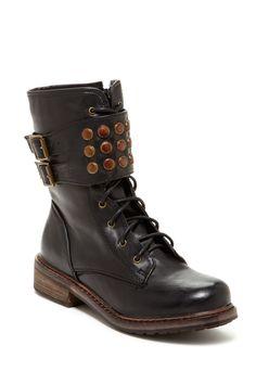 Propper Stud Strap Boot on HauteLook