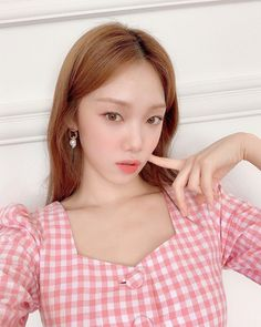 Korean Actresses, Korean Actors, Actors & Actresses, Lee Sung Kyung Wallpaper, Lee Sung Kyung Fashion, Lee Sung Kyung Style, Eddy Kim, Sung Hyun, Ahn Hyo Seop