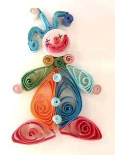 Sweet as sugar derivatives beautiful works on paper - paper art network