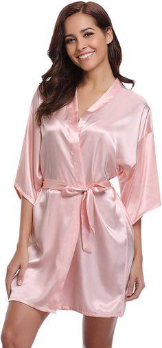 Robes de style japonais pour hommes Pyjamas en coton Pyjamas Costume Dressing Gown Set-Geometric Patterns