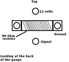 corvette-back-up-lamp-switch-installation-1968-1981