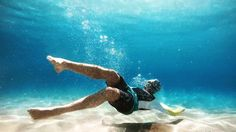 West coast summer adventures with Barrel!  • • • • • • • • • • • • • • • • • • • • • • • • • • •  Director/Cinematographer/Edit/Grade BENJAMIN DOWIE  Aerials MARK TIPPLE  Underwater BEANJMAIN DOWIE MARK TIPPLE  Music SOMEWHERE / COLLEAGUES Find the track on Spotify: http://spoti.fi/1G6BDYh https://www.facebook.com/colleaguesband  Talent BRINKLEY DAVIES TYRON SWAN MORGAN BEATY JOAB SANTIC BIANCA MELZNER  • • • • • • • • • • • • • • • • • • • • • • • • • • •  Shot on location…