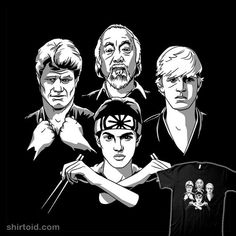Bohemian Reseda | Shirtoid #bohemianrhapsody #boltfromtheblue #boltfromtheblue #coddesigns #daniellarusso #film #johnkreese #johnnylawrence #movies #mrmiyagi #music #queen #thekaratekid
