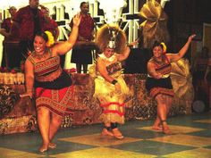 Siva Samoa is the Samoan term for a Samoan dance.  Traditional Samoan dancing is one area of the culture that has been the least affected by western civilisation. It requires the dancer to retain grace, movement of the arms & hands is done so in a subtle but delicate manner. In earlier times, high chiefs or matais performed this special dance but today it is performed by a taupou, a version of Siva Samoa. Other forms of traditional Samoan dances include the taualuga, siva afi, and sasa.
