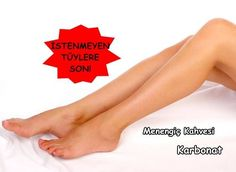 Glove Hair Removal and Miracle Effect- Glove Hair Removal and … – Personal Care Beauty Make Up, Hair Beauty, Hair Removal, Beauty Secrets, Natural Skin Care, Hair And Nails, Health And Beauty, Natural Remedies, About Me Blog