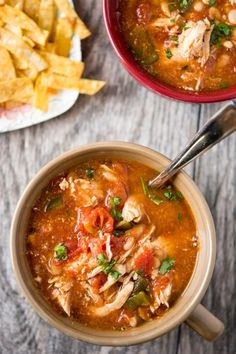 ... . on Pinterest | Slow Cooker Pork, Ranch Pork Chops and Slow Cooker
