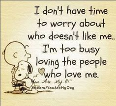 Charlie Brown: Don't waste time worrying about the people who don't like you... http://sulia.com/channel/romance-novels/f/acc92d95-de62-4cbd-9260-b42e8ec9a8d0/?source=pin&action=share&ux=mono&btn=small&form_factor=desktop&sharer_id=27653831&is_sharer_author=false&pinner=27653831