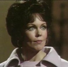 "During the early spring of 1968, Angélique du Pres changed her named to Cassandra Blair, & became the second wife of Roger Collins. Roger introduced his new bride to his family. She received a lukewarm welcome and Barnabas (who immediately recognized his former estranged wife) never doubted her true identity. As Roger begins to realize his mistake in marrying ""Cassandra"", Angélique has affairs with multiple men"