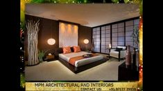 21 Best Asian Bedroom Design Ideas   Bedroom   Asian bedroom decor ...