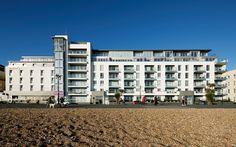 Beach-Hotel-Image-1.jpg (1770×1104)