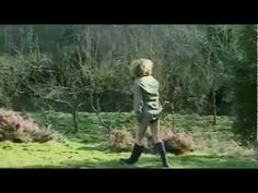 Music video by Goldfrapp from their album Felt Mountain (2000)  (C) 2000 Mute Records Ltd    Buy Lovely Head on iTunes:  http://itunes.apple.com/gb/album/pilots/id24317197?i=24317185    Lyrics:    It starts in my belly  Then up to my heart  Into my mouth I can't keep it shut  Do you recognize the smell  Is that how you tell  Us apart  I fool myself  To sleep a...