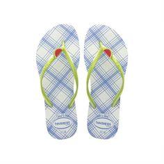 sandal design Flip Flop Girls Size 2 Flip Flops Girls Size 4 Is I Havianas Flip Flops, Flip Flop Fantasy, Havaianas Slim, Summer Feet, Shoes Flats Sandals, Slippers, Beach Flip Flops, Leather Flip Flops, Flip Flop Shoes