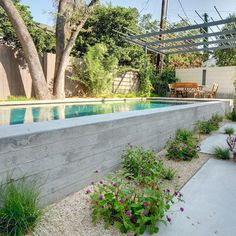 693513 1994 w394 h394 b0 p0 modern landscape Above Ground Pools Austin
