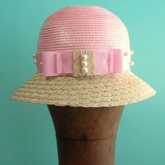 moco twin(Pink)