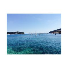#PortHercule Summer couldn't start in a better way! Au Revoir  #france#cote#azur#french#riviera#nice#villefranche#mer#sea#summer#2k15#friends#weeks#finish#goodbye#sadness#happiness#love#followme#followback#follow4follow#instagram#instag#like4like#likes4likes#tagsforlikes#tags#likes by mati_24 from #Montecarlo #Monaco