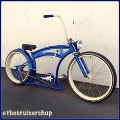 Ruff Bikes
