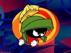 Image result for looney tunes rocket ship clip art