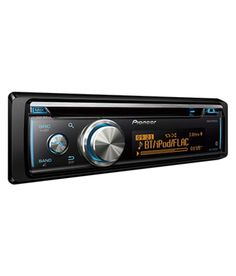 pioneer car audio wiring deh d7 wiring diagram for light switch u2022 rh prestonfarmmotors co