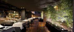 """Galeria de Restaurante """"Al Punto"""" / Estudio Mariano Martin - 6"""