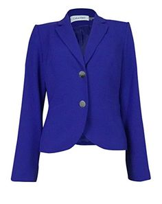 This is a nice shade of blue with two buttons and have beautiful curves.
