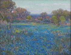 Son of the artist Robert Onderdonk, Julian Onderdonk was a leader of the San Antonio school. He studied at the Art Students League, New York, with William ...