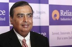 On Tuesday, Reliance Industries (RIL) signed the revised listing agreement with the BSE as mandated under the Listing Regulation notified by the Securities and Exchange Board of India (SEBI). It became the first corporate to do so. Previously, the listing agreement had been a bilateral agreement between the stock exchange and the company as market regulatory SEBI didn't have regulations on this. Therefore, each...  Read More