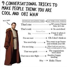 Memes of the Star Wars Prequels. Star Wars Trivia, Star Wars Jokes, Star Wars Facts, Star Wars Memes Clean, Images Star Wars, Star Wars Pictures, Citations Star Wars, Prequel Memes, Star Wars Characters