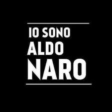 #Funerale di Aldo Naro spostato presso la Chiesa Madre di San Cataldo